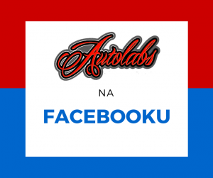 autolabs odkaz na facebook
