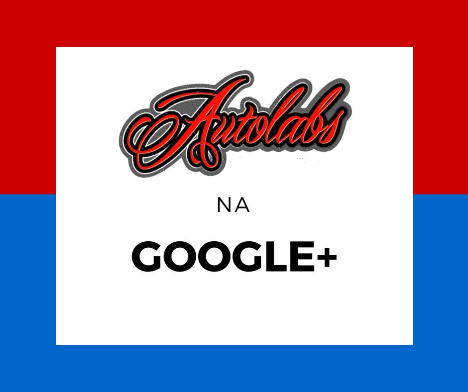 autolabs servis automatickych prevodoviek google+