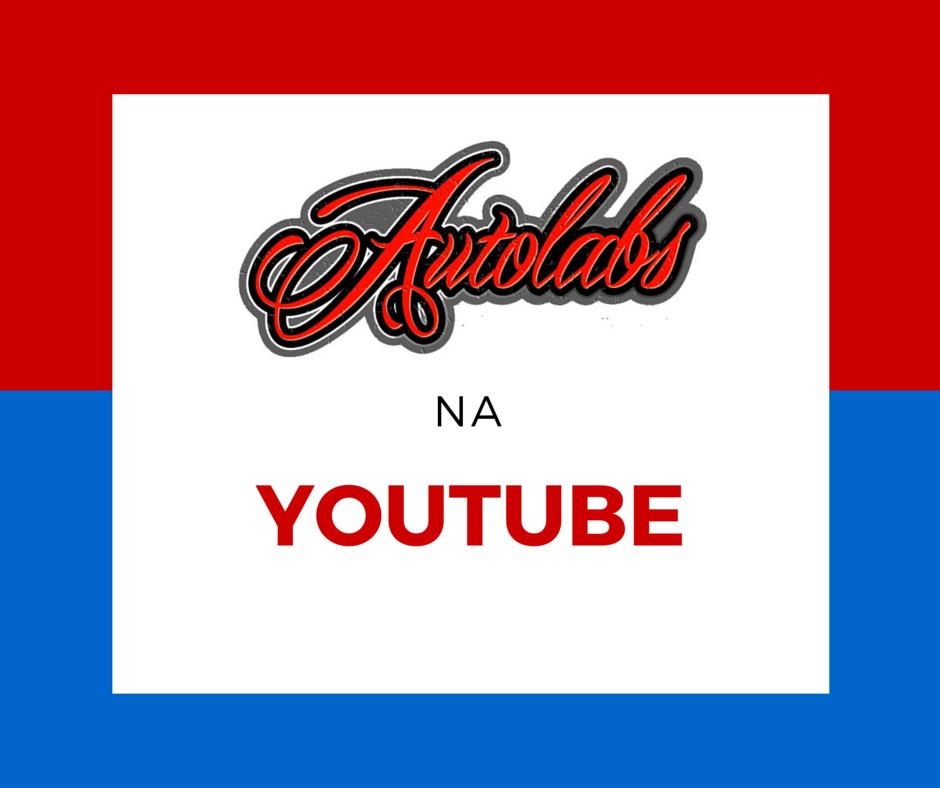 autolabs servis automatickych prevodoviek youtube