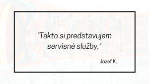jozef recenzia - servis automatických prevodoviek
