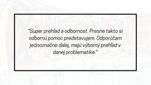 recenzia autolabs - servis automatických prevodoviek