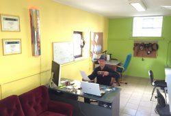 kancelaria autoservisu autolabs – specialisti na automaticke prevodovky