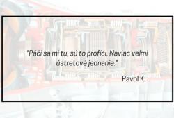 pavol vseobecna recenzia na autoservis automatickych prevodoviek
